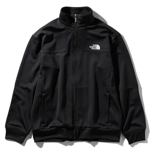 THE NORTH FACE ノースフェイス Jersey Jacket