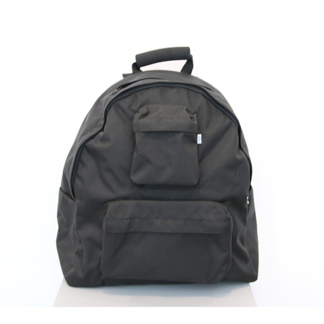 【kudos/クードス】BACKPACK
