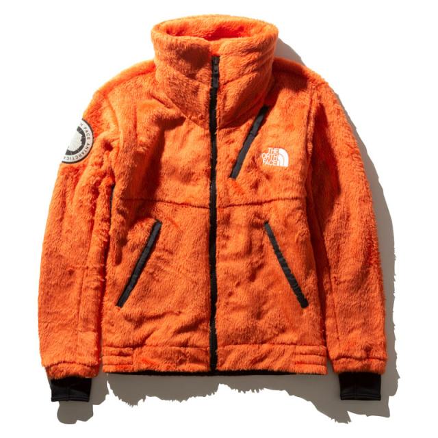 THE NORTH FACE ノースフェイス Antarctica Versa Loft Jacket アンタークティカバーサロフトジャケット(メンズ)