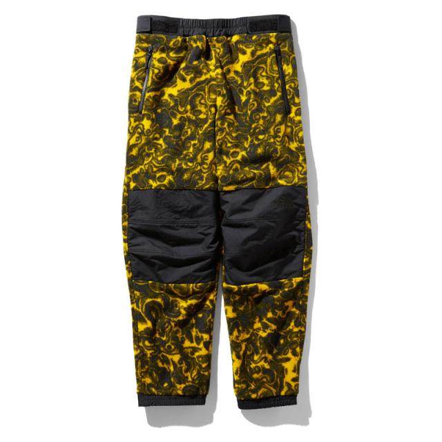THE NORTH FACE ノースフェイス 94 RAGE Classic Fleece pants 94レイジクラシックフリースパンツ(ユニセックス)