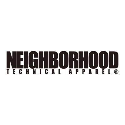 NEIGHBORHOOD SVG ネイバーフッド 2016AW NARROW / C-TEE . SS