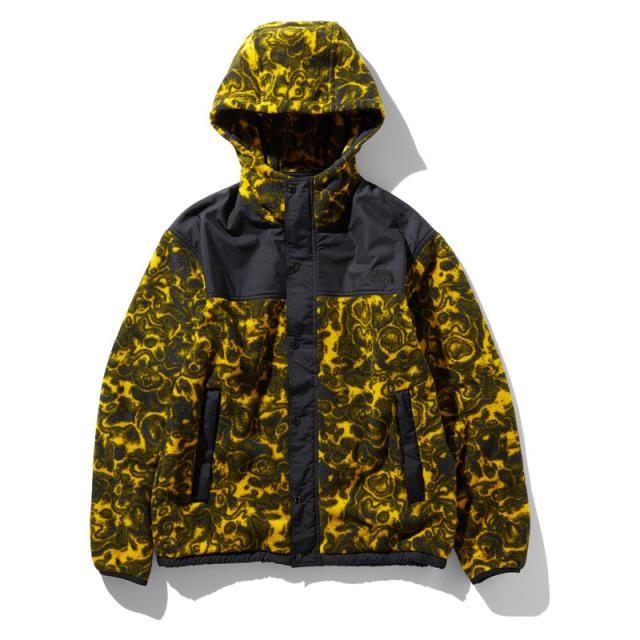 THE NORTH FACE ノースフェイス 94 RAGE Classic Fleece Jacket 94レイジクラシックフリースジャケット(ユニセックス)