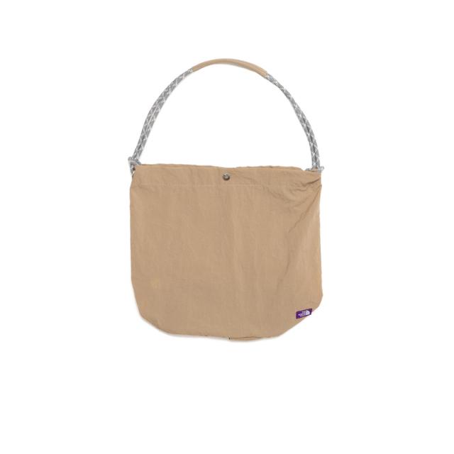 THE NORTH FACE PURPLE LABEL ノースフェイス パープルレーベル Lounge Reusable Bag