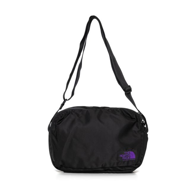 THE NORTH FACE PURPLE LABEL ノースフェイス パープルレーベル LIMONTA Nylon Shoulder Bag