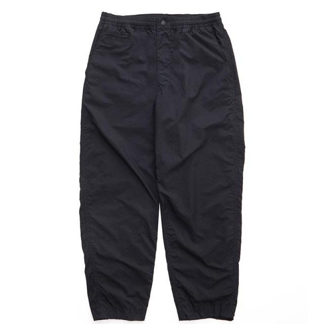THE NORTH FACE PURPLE LABEL ノースフェイス パープルレーベル Shirred Waist Pants