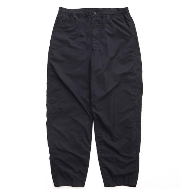 THE NORTH FACE PURPLE LABEL ノースフェイス パープルレーベル Shirred Waist Pants
