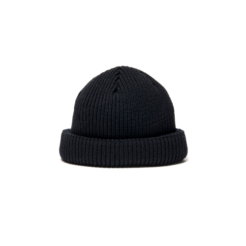 MAGIC STICK BALL WATCH CAP