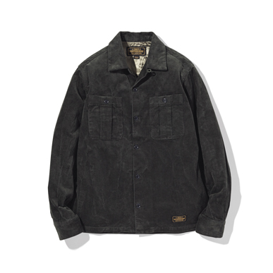 NEIGHBORHOOD ネイバーフッド 2016AW REDWOOD / C-SHIRT . LS