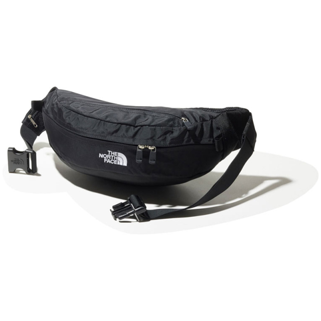 THE NORTH FACE ノースフェイス Sweep - K