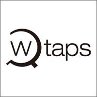 WTAPS ダブルタップス 2017AW DESIGN HOODED/SWEATS