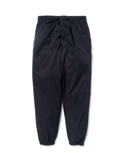 WTAPS ダブルタップス 2018AW FROCK / TROUSERS. POLY. TWILL