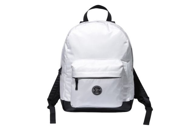 CE シーイー INK BACK PACK
