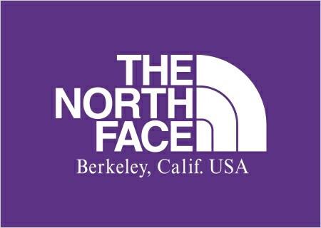 THE NORTH FACE PURPLE LABEL ノースフェイス パープルレーベル 10oz Mountain Sweat Parka