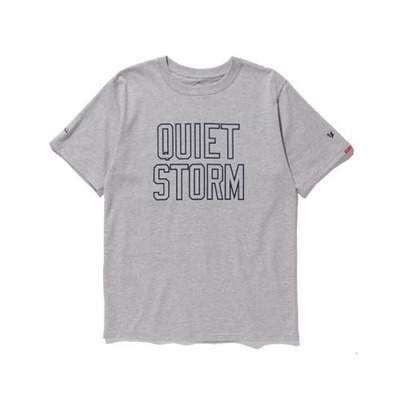WTAPS ダブルタップス 2017AW QUIET STORM