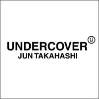 【JOHN UNDERCOVER】 ジョンアンダーカバー  JUV4402-1