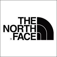 THE NORTH FACE ノースフェイス Granule - BH
