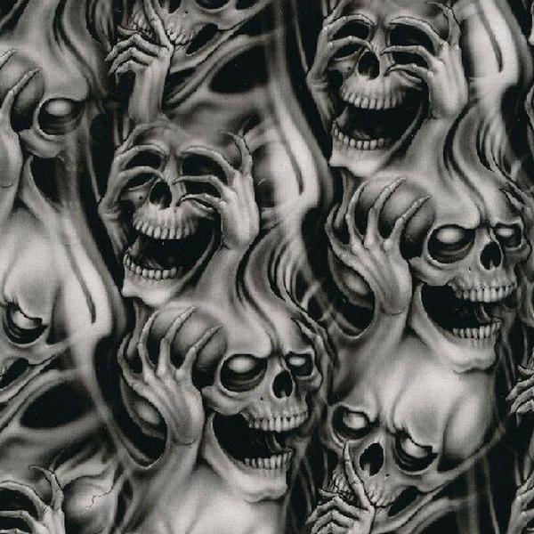 gray_skulls