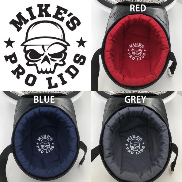 Helmet Inner Pad