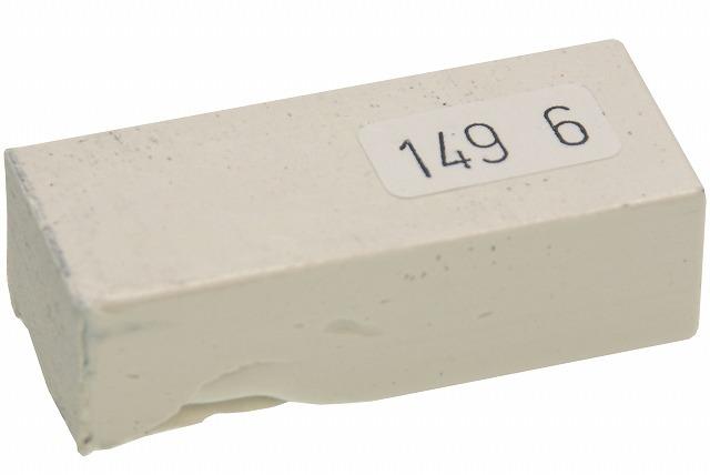 セラミックフィラー1496