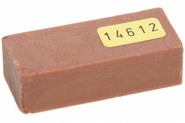 エフェクトワックス14612