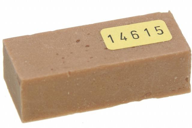 エフェクトワックス14615