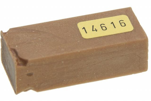 エフェクトワックス14616