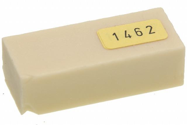 エフェクトワックス1462