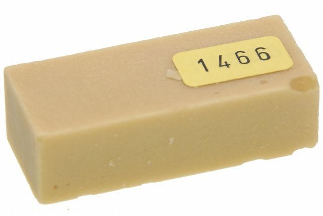 エフェクトワックス1466