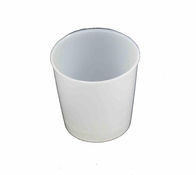 ミキシングカップ