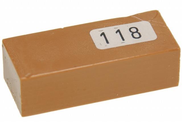 ハードワックスプラス118ライトペアウッド