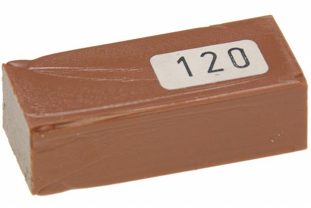 ハードワックスプラス120ダークペアウッド