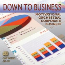 AV429 ダウン トゥ ビジネス コーポレート・ビジネス・オーケス&