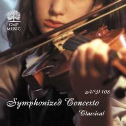 AV108 クラシックオーケストラ