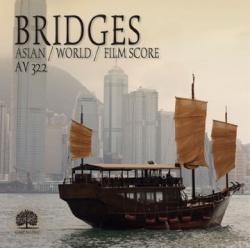 AV322 ブリッジ・アジア・ワールド