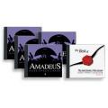 アマデウスSFX ライブラリ日本語インデックス付