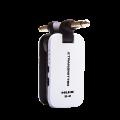 2.4GHz デジタルワイヤレスシステムB-2 ホワイトカラー