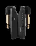 2.4GHz デジタルワイヤレスシステムB-2 ブラックカラー