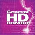 HDcombo.jpg