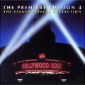 著作権フリー 効果音素材ライブラリ ハリウッドエッジ・プレミアエディション4・ダウンロード版#