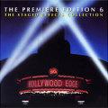 著作権フリー 効果音素材ライブラリ ハリウッドエッジ・プレミアエディション6・ダウンロード版