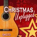 サウンドアイデア SM073 クリスマス・アンプラグド・ダウンロード版