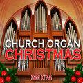 サウンドアイデア SM074 チャーチ・オルガン・クリスマス・ダウンロード版