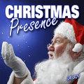 著作権フリー音楽・サウンドアイデア SM309 クリスマス・プレゼンス・ダウンロード版