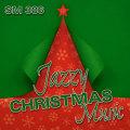 著作権フリー音楽・サウンドアイデア SM386 ジャジー・クリスマス・ミュージック・ダウンロード版