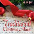 著作権フリー音楽・サウンドアイデア SM411 トラディッショナル・クリスマス・ミュージック・ダウンロード版