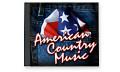 著作権フリー音楽CD サウンドアイデア・アメリカン・カントリー・ミュージック#Black Friday セール