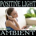 著作権フリー音楽CD-ROM AV661 ポジティブライト.アンビエント#InterBee セール