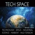 著作権フリー音楽CD AV494 テクスペース・センチメンタルな音楽セール