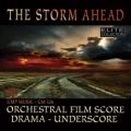著作権フリー音楽CD AV526 ストームアヘッド(エリートコレクション)