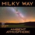 著作権フリー音楽CD AV534 ミルキーウェイ・アンビエント・ベストセラー2016・決算セール